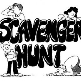 scavenger_hunt_dc_logo