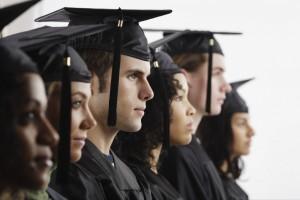 Scavenger Hunt DC - Graduation Parties